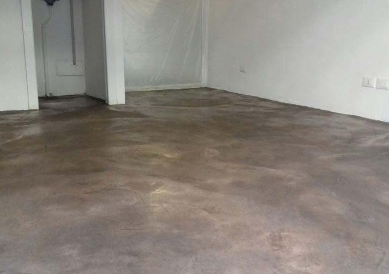 Costo Pavimento In Cemento Per Interni Cemento Stampato Pavimento