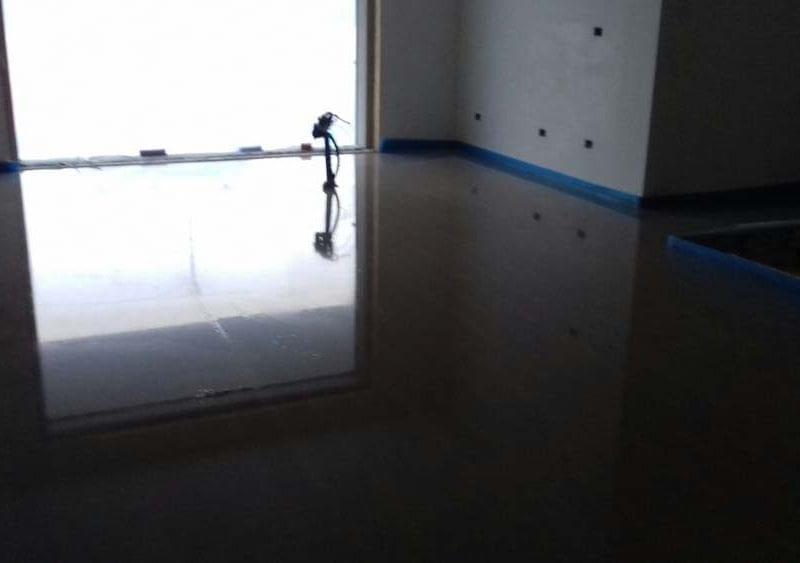 Pavimenti In Cemento Industriale : Pavimenti industriali milano pavimento in cemento milano